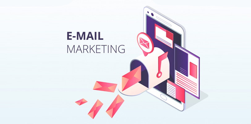 Email Marketing Companies Dubai | Bulk Email Service Provider Dubai