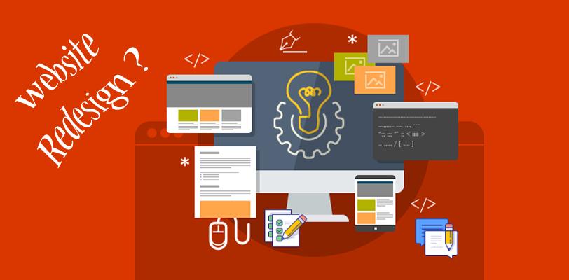 web design company sharjah | website designing sharjah